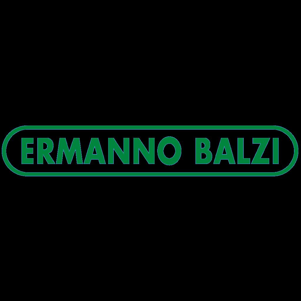 Ermanno Balzi
