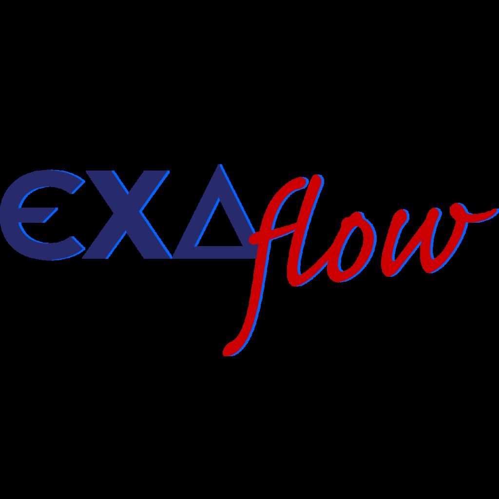 Exaflow