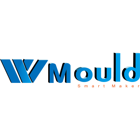 Wmould