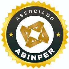 Associado Abinfer