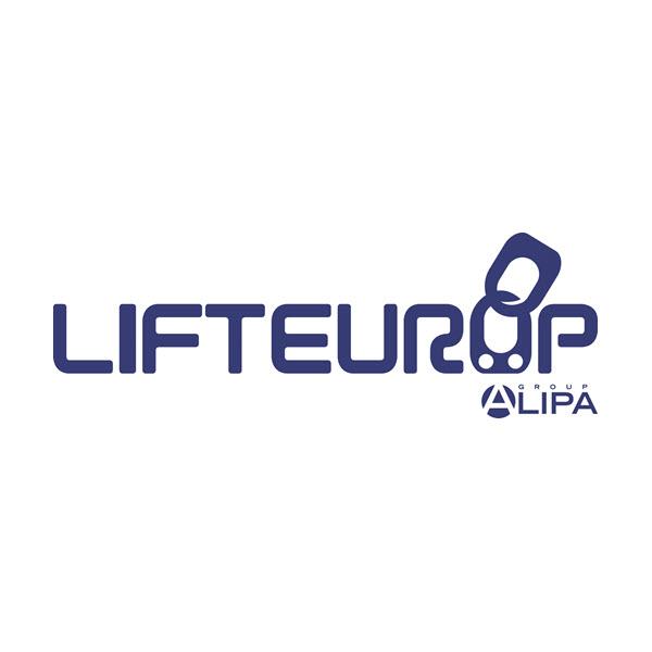 Lifteurop